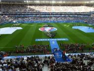 US fund in talks to buy Bordeaux football club