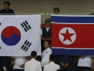 Koreas hold talks on S Korean art troupe's concert in Pyongyang