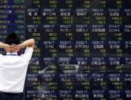 Hong Kong stocks bounce back to end higher 20 March 2018