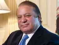 No action taken in corruption cases of others: Muhammad Nawaz Sha ..