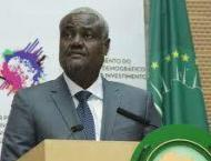 Increased intra-trade to create prosperity for every African: AU  ..