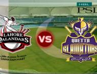 PSL Peshawar Zalmi vs Quetta Gladiators LIVE Streaming 20 March 2 ..
