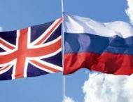 British ambassador will not attend Moscow meeting on spy attack:  ..