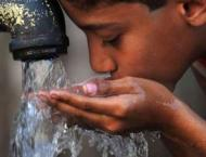 Turkey helps millions get access to clean water