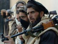 U.S. says Russian support for Taliban hurts peace process in Afgh ..