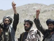 Taliban needs to demonstrate readiness for peace talks: US