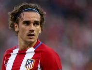 The best for Griezmann would be to stay at Atletico - Costa