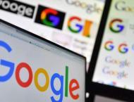 EU unveils digital tax targeting Facebook, Google