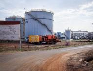 US restricts trade with South Sudanese oil firms
