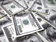 Dollar lower, stock markets 'tepid' before Fed 22 March 2018