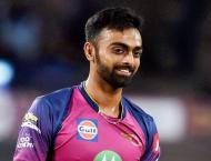 Feeling like a million bucks: Jaydev Unadkat thrust into IPL spot ..