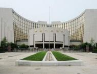 Beijing follows Fed with rate hike with eye on cashflows 22 March ..