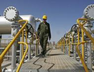 Masses problems concerning gas sector to be resolved: KP speaker ..