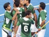 Team will excel under Oltmans: Pakistan Hockey Federation (PHF)