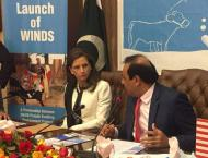 USAID, Sialkot Chamber of Commerce and Industry (SCCI) become par ..