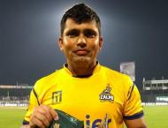 Credit goes to the whole team for Karachi final: Kamran Akmal