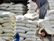 13 Ramzan bazaars, 17 wheat procurement centres to be set up in M ..