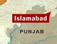 Rural Zone police arrests 283 criminals during one month in Islam ..
