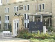 Election Commission of Pakistan receives 52 objections on delimit ..