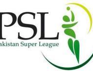 Cobbler to present Peshawari chappal to Pakistan Super League (PS ..