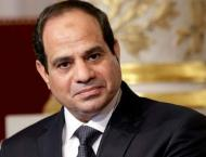 In Egypt's impoverished south, Abdel Fattah al-Sisi is voters' on ..