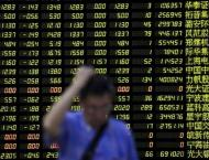 Shanghai stocks drop 3.39% on US-China trade tension 23 March 201 ..