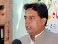 PML-N striving to ensure sanctity of vote: Capt (R) Muhammad Safd ..
