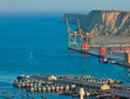 CPEC entails enormous potential for urbanization, job creation in ..