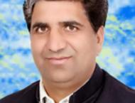 PML-N not used derogatory language against institutions: Javed Ab ..
