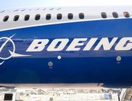 Canada declares truce after Boeing says will not appeal trade rul ..