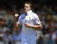 Lehmann demands batting boost after Morkel puts South Africa on t ..