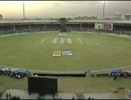 PSL final in Karachi on Sunday