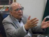Mushahidullah praises France role in handing climate change issue ..