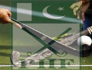 PHF changes venue of national hockey camp