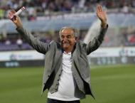 Italian football mourns former Serie A coach Mondonico