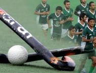 Pakistan Hockey Federation (PHF) removes its associate secretary ..