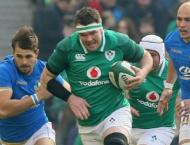 Munster and Leinster seek to rubberstamp Irish rugby dominance