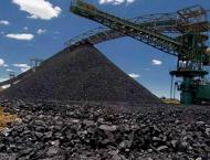 US Consulate delegation visits Thar Coal Block II