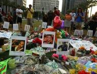 US jury acquits Orlando nightclub shooter's widow