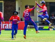 ICC should have more teams in World Cup, says Nepal's Lamichhane
