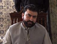 Law & order situation is better in Balochistan: Sarfraz Bugti