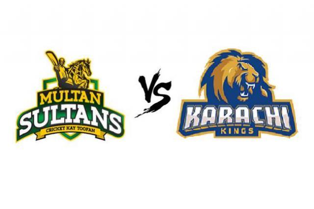Karachi Kings' Shahid Afridi advised two days' rest