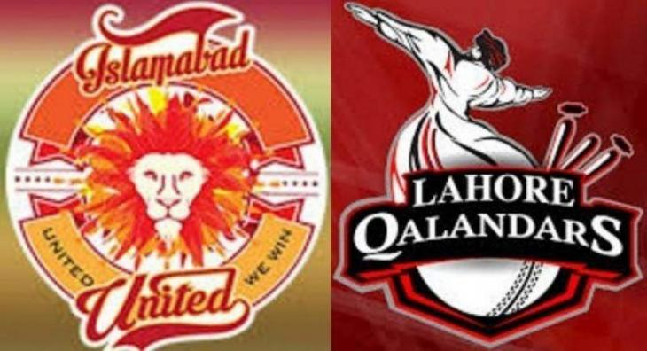 PSL 2018, 15th match: Karachi Kings vs Islamabad United today
