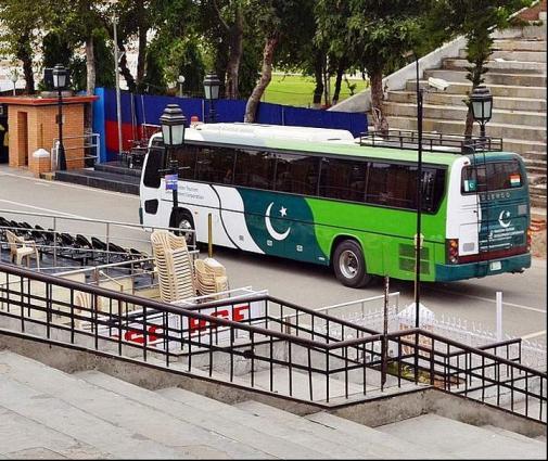Pakistan Tourism Construction Company (PTDC) to modernize hotels,accommodations,TICs :Abdul Ghafoor