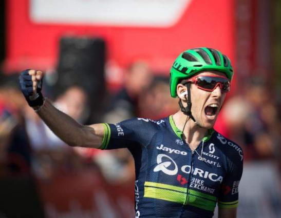 Marc Solar pips Simon Yates to Paris-Nice overall victory