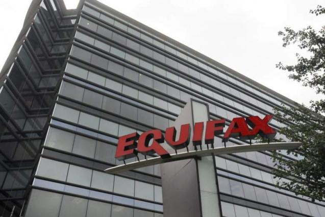 US indicts ex Equifax executive for insider trading
