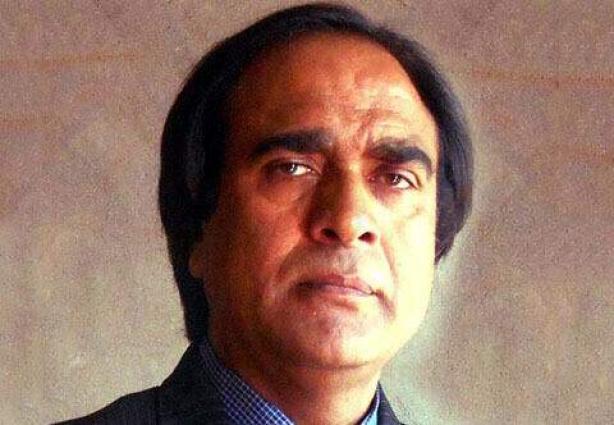 Image result for Senior Kashmiri journalist Maqbool Sahil passes away