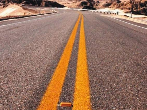 Infrastructure Development Authority of Punjab approves development schemes