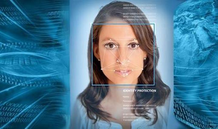 MoIT developing security System for face recognition in video surveillance