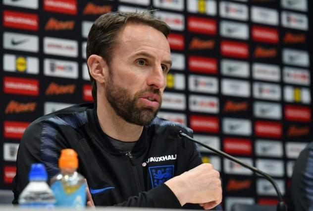 VAR confusion could blight World Cup, says Southgate